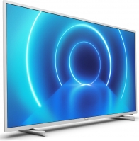 philips 43PUS7555 tv