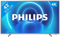 Philips 43PUS7555