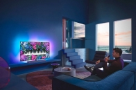 philips 48OLED935 oled tv