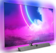 philips 48OLED935/12 tv