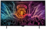 philips 49PUS6101 tv