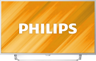 philips 49PUS6412 tv