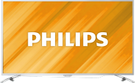 philips 49PUS7272 tv
