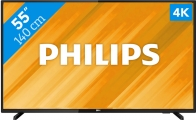 Philips 50PUS6203/12