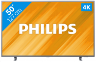 Philips 50PUS6703/12