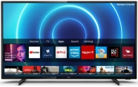 philips 50PUS7505 smart tv