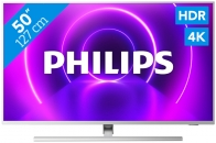 Philips 50PUS8505/12