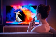 philips 65OLED803 tv