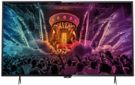 philips 55PUS6101 tv