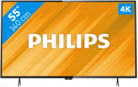 Philips 55PUS6101