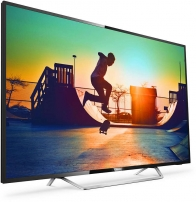 philips 55PUS6162/12 tv