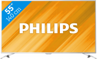 Philips 55PUS6501