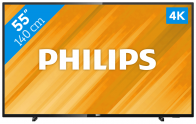 Philips 55PUS6503/12