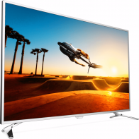 philips 55PUS7272 uhd