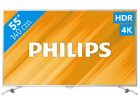 Philips 55PUS7272