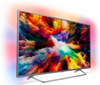 philips 55PUS7303 ambilight