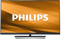 philips 55PUS7502 tv