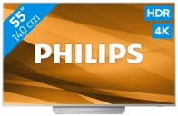 Philips 55PUS7803