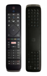 philips 55PUS8602 tv