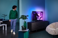 philips 55PUS9435 ambilight