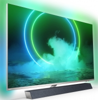 philips 55PUS9435 tv