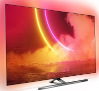philips 65OLED855 tv