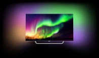 philips 65OLED873 tv