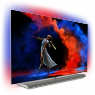 philips 65OLED973 tv