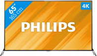 Philips 65PUS6121