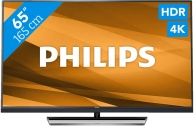 Philips 65PUS7502