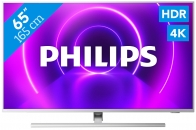 Philips 65PUS8505/12