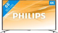 Philips 65PUS8601