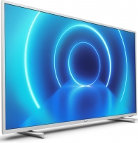 philips 70PUS7555/12 tv