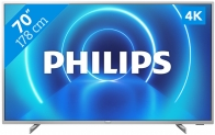 Philips 70PUS7555/12