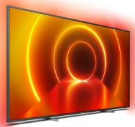 philips 70PUS7805/12 tv