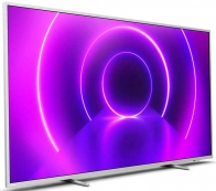 philips 70PUS8535 tv