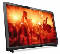 philips 24PHS4031/12 tv