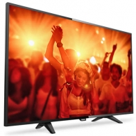 philips 32PFS4131/12 tv