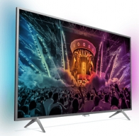 philips 43PUS6201/12 tv
