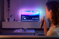 philips 43PUS7304/12 ambilight