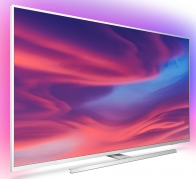 philips 43PUS7304/12 tv