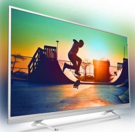 philips 49PUS6482 tv