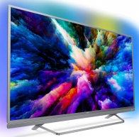 philips 49PUS7503 tv