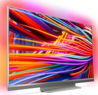 philips 49PUS8503/12 tv
