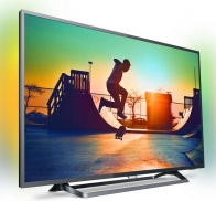 philips 50PUS6262 ambilight