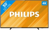 Philips 50PUS6704/12