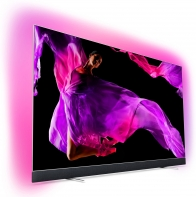 philips 55OLED903 ambilight