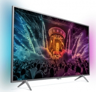 philips 55PUS6201/12 tv