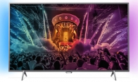 Philips 55PUS6201/12