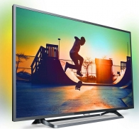 philips 55PUS6262 tv